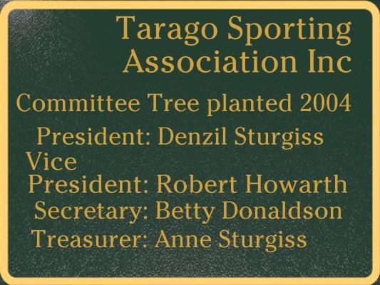 Committee Tree draft Plaque