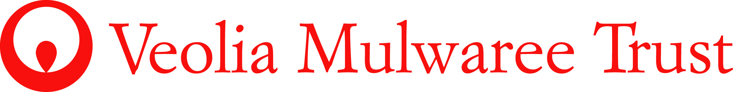 VMT_Logo
